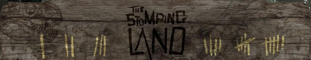 Как создать свой сервер the stomping land - 2800000.net